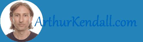 Arthur Kendall